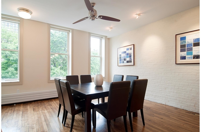 2 Bedrooms, Greenwich Village Rental in NYC for $7,400 - Photo 1