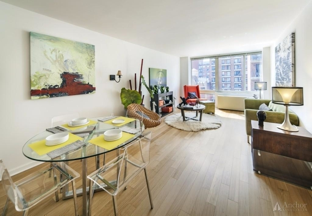 2 Bedrooms, Yorkville Rental in NYC for $7,380 - Photo 1