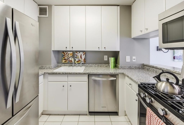 2 Bedrooms, Yorkville Rental in NYC for $7,380 - Photo 2