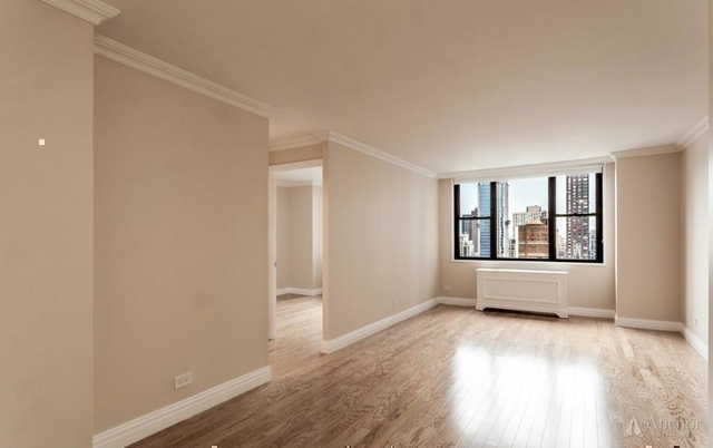 2 Bedrooms, Yorkville Rental in NYC for $5,627 - Photo 1