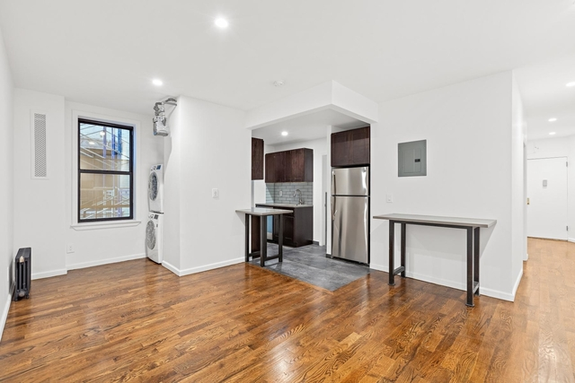 4 Bedrooms, Hamilton Heights Rental in NYC for $4,295 - Photo 1