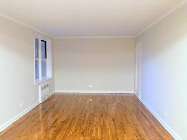 1 Bedroom, Rego Park Rental in NYC for $1,800 - Photo 1