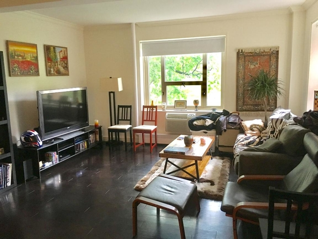 1 Bedroom, Flatiron District Rental in NYC for $3,400 - Photo 2