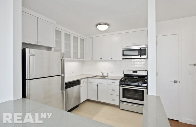 1 Bedroom, Lincoln Square Rental in NYC for $4,033 - Photo 1