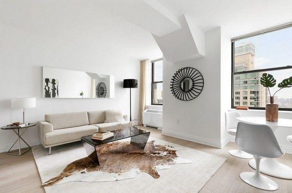 Loft, Financial District Rental in NYC for $2,900 - Photo 2