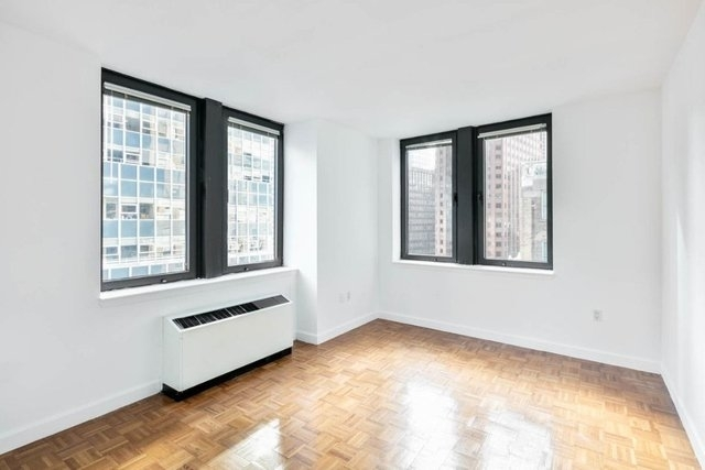 Studio, Financial District Rental in NYC for $2,550 - Photo 2