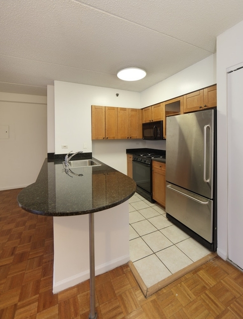 2 Bedrooms, Chelsea Rental in NYC for $3,450 - Photo 1