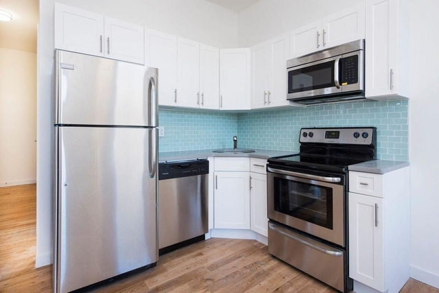 3 Bedrooms, Glendale Rental in NYC for $2,250 - Photo 2