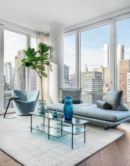 1 Bedroom, Turtle Bay Rental in NYC for $4,655 - Photo 1