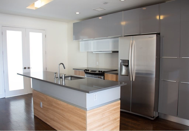 4 Bedrooms, East Williamsburg Rental in NYC for $4,355 - Photo 1