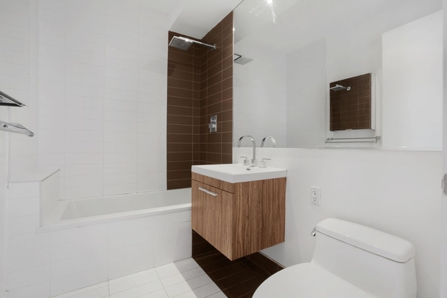 4 Bedrooms, East Williamsburg Rental in NYC for $4,355 - Photo 2