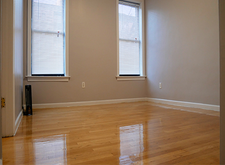 4 Bedrooms, Hamilton Heights Rental in NYC for $3,995 - Photo 2