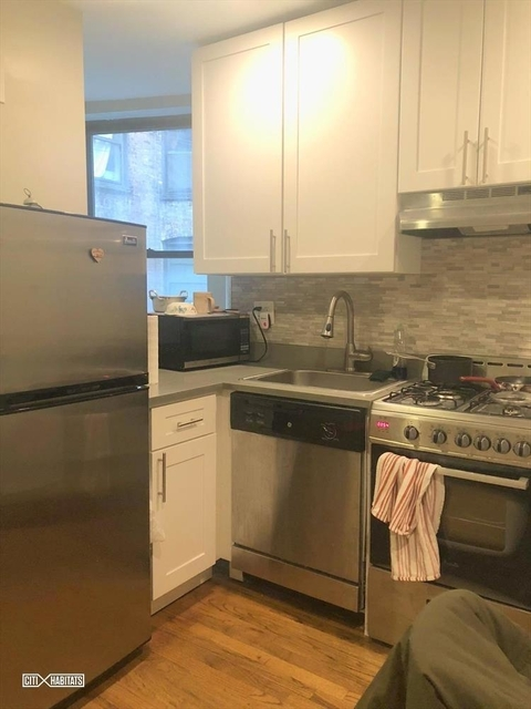 3 Bedrooms, Greenwich Village Rental in NYC for $4,295 - Photo 1