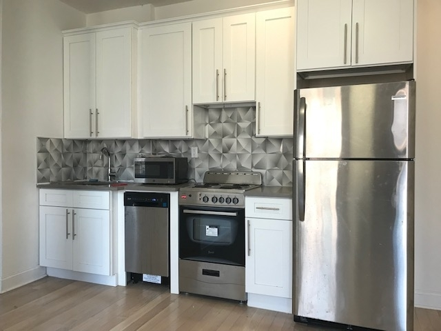 2 Bedrooms, Flatbush Rental in NYC for $1,995 - Photo 1