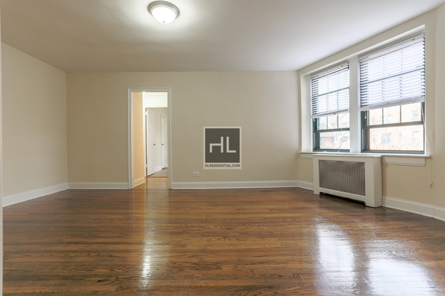 2 Bedrooms, Sunnyside Rental in NYC for $2,724 - Photo 2