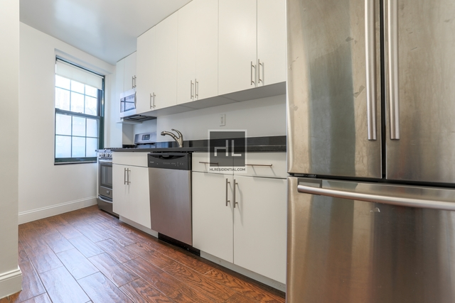 2 Bedrooms, Sunnyside Rental in NYC for $2,724 - Photo 1