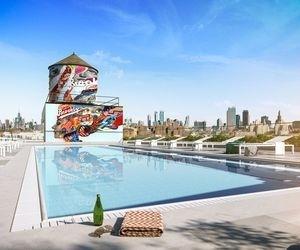 Studio, Gowanus Rental in NYC for $3,092 - Photo 2