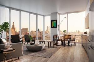 Studio, Gowanus Rental in NYC for $3,092 - Photo 1