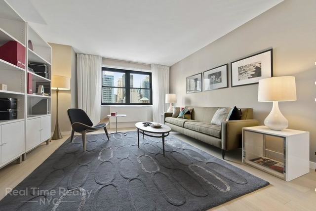 2 Bedrooms, Murray Hill Rental in NYC for $4,700 - Photo 2