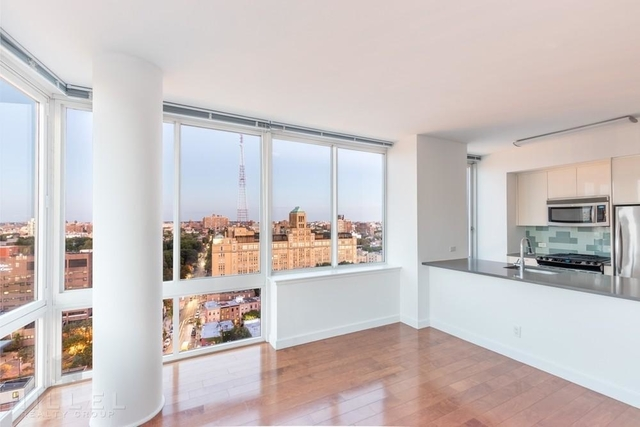 2 Bedrooms, Fort Greene Rental in NYC for $5,330 - Photo 2