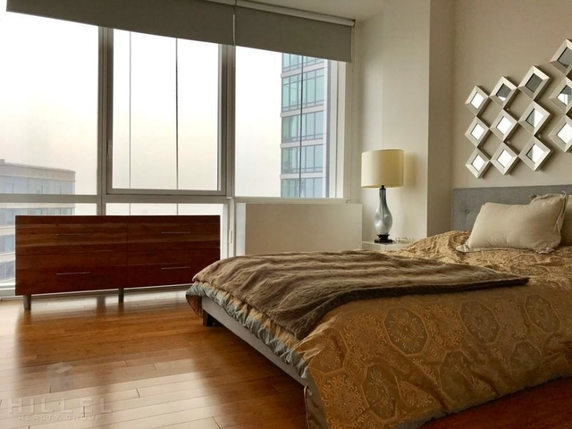 2 Bedrooms, Fort Greene Rental in NYC for $4,995 - Photo 2