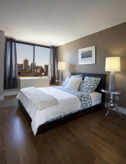 Studio, East Harlem Rental in NYC for $2,950 - Photo 2