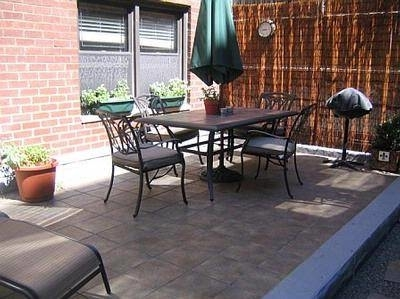 1 Bedroom, Civic Center Rental in NYC for $4,450 - Photo 2