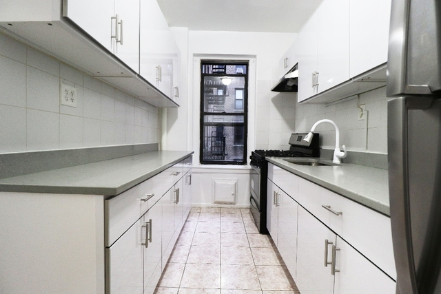1 Bedroom, Inwood Rental in NYC for $1,879 - Photo 1