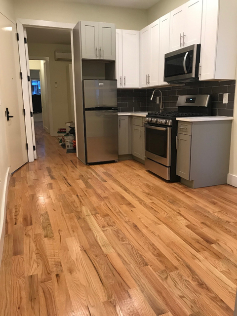 2 Bedrooms, Highland Park Rental in NYC for $2,099 - Photo 2