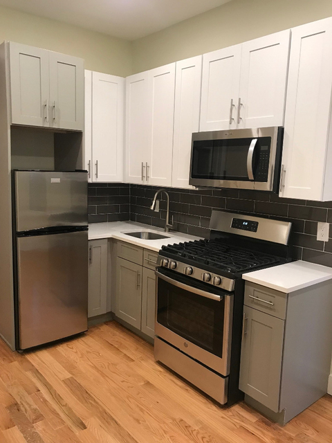 2 Bedrooms, Highland Park Rental in NYC for $2,099 - Photo 1