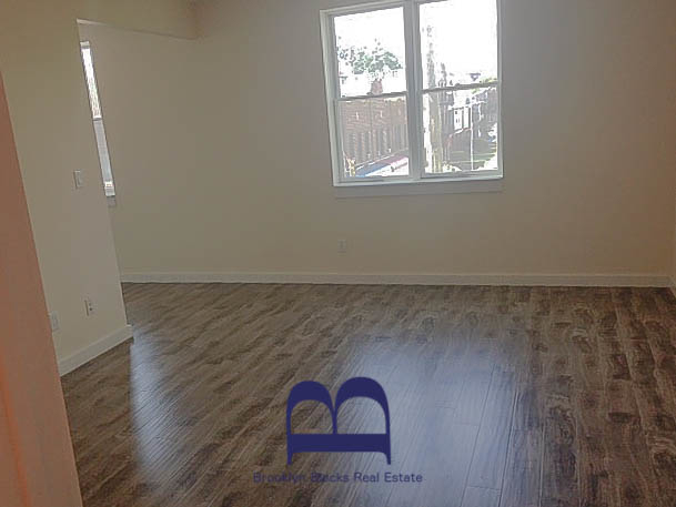 1 Bedroom, Ditmas Park Rental in NYC for $1,950 - Photo 2