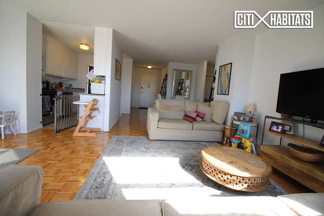 2 Bedrooms, Rose Hill Rental in NYC for $4,350 - Photo 1