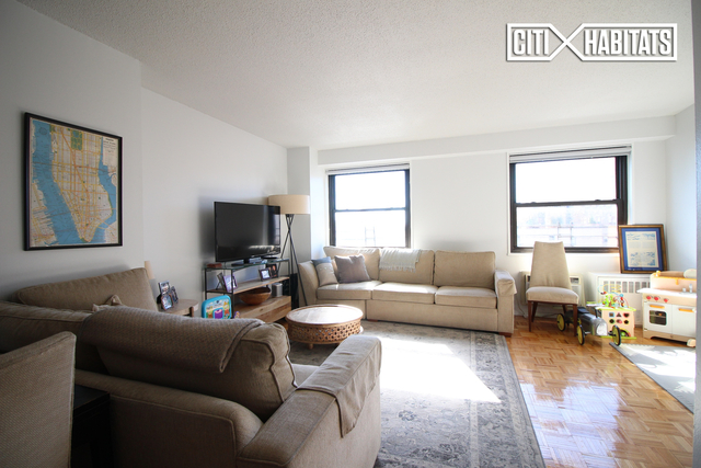 2 Bedrooms, Rose Hill Rental in NYC for $4,350 - Photo 2