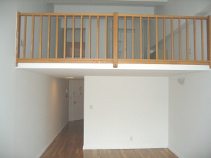 Studio, West Village Rental in NYC for $5,054 - Photo 2