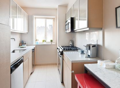 2 Bedrooms, Stuyvesant Town - Peter Cooper Village Rental in NYC for $4,992 - Photo 1