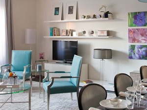 2 Bedrooms, Stuyvesant Town - Peter Cooper Village Rental in NYC for $4,992 - Photo 2