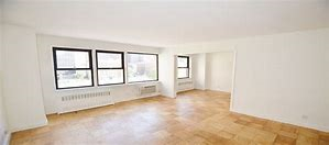 Studio, Murray Hill Rental in NYC for $2,575 - Photo 1