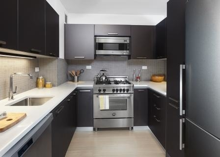 Studio, Murray Hill Rental in NYC for $3,195 - Photo 2