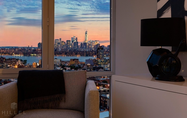 Studio, Long Island City Rental in NYC for $2,412 - Photo 2