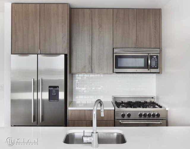 1 Bedroom, Yorkville Rental in NYC for $3,129 - Photo 1