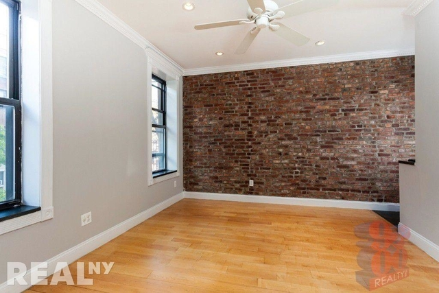 3 Bedrooms, Gramercy Park Rental in NYC for $4,917 - Photo 1