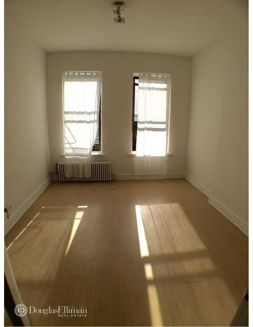 Studio, Little Senegal Rental in NYC for $1,695 - Photo 2