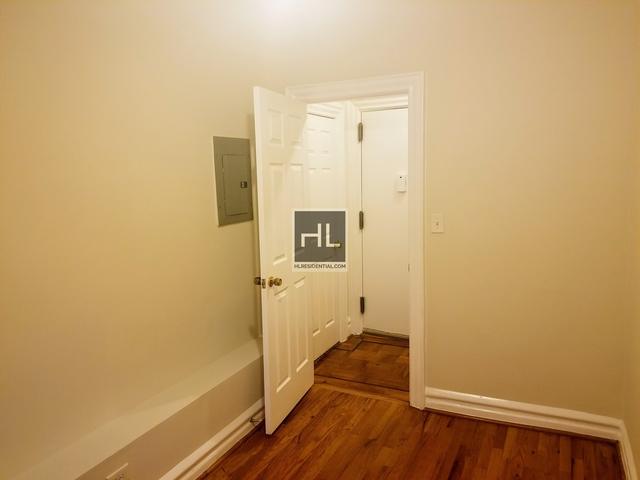 1 Bedroom, Manhattan Terrace Rental in NYC for $1,600 - Photo 1