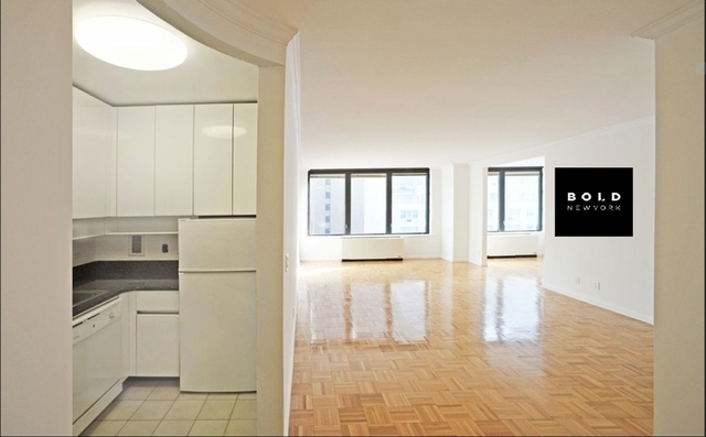 Studio, Midtown East Rental in NYC for $3,400 - Photo 1