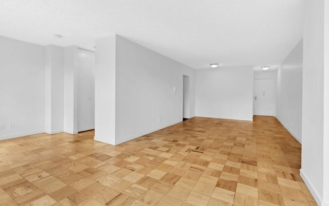 Studio, Upper West Side Rental in NYC for $3,400 - Photo 1