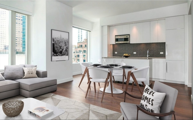 1 Bedroom, Upper East Side Rental in NYC for $4,732 - Photo 1