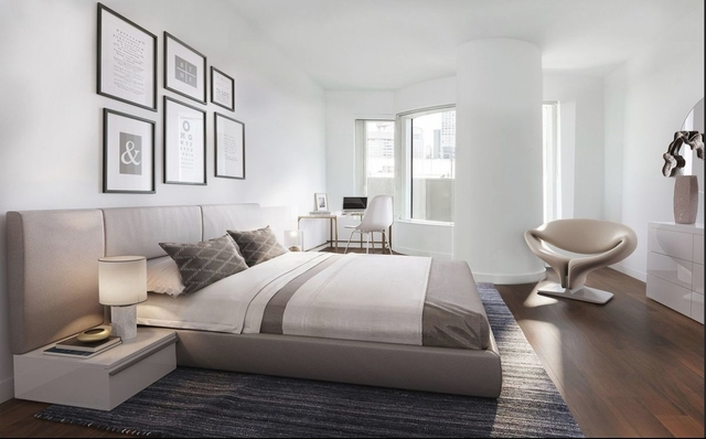 1 Bedroom, Upper East Side Rental in NYC for $4,732 - Photo 2