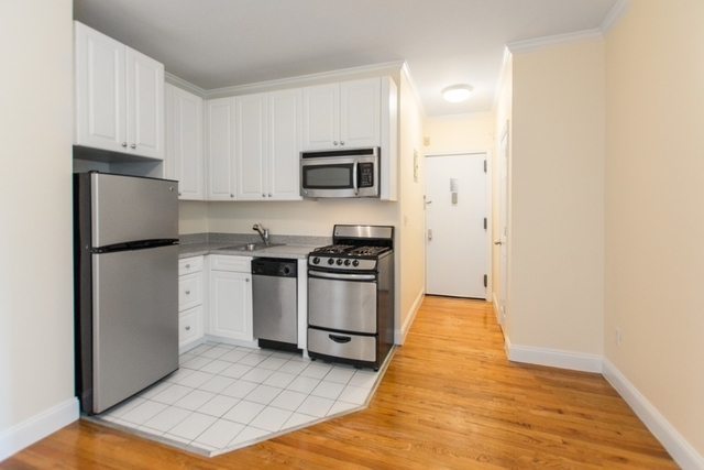 1 Bedroom, West Village Rental in NYC for $3,575 - Photo 2