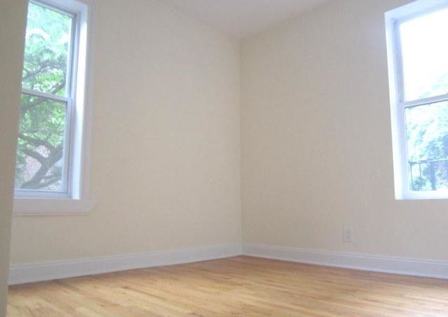 1 Bedroom, West Village Rental in NYC for $3,350 - Photo 2
