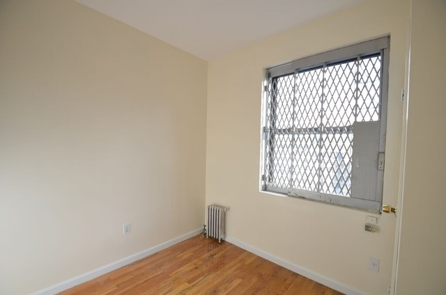 2 Bedrooms, Hamilton Heights Rental in NYC for $2,199 - Photo 2